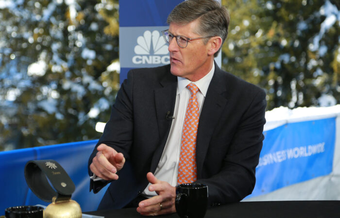 citigroup q1 2020 earnings tumble 46%