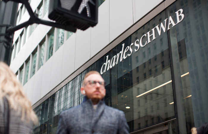 What advisors can anticipate amid the $26 billion Schwab-TD tie-up